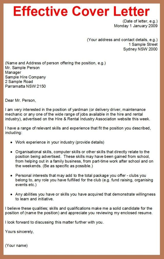 27 Google Cover Letter Work At Home Ideas Job Cover Letter Job