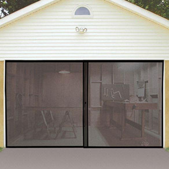 7 best man cave garages images on pinterest garage man for Garage man door