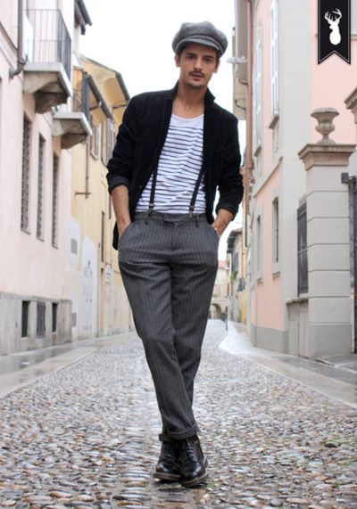 25  Best Ideas about Indie Fashion Men on Pinterest | Indie men ...