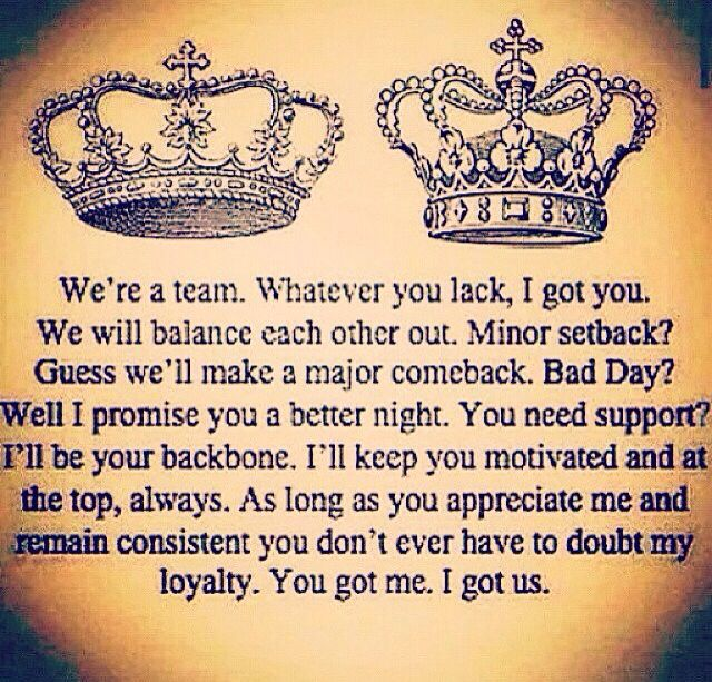 My King Quotes: Best 25+ Future Husband Ideas On Pinterest
