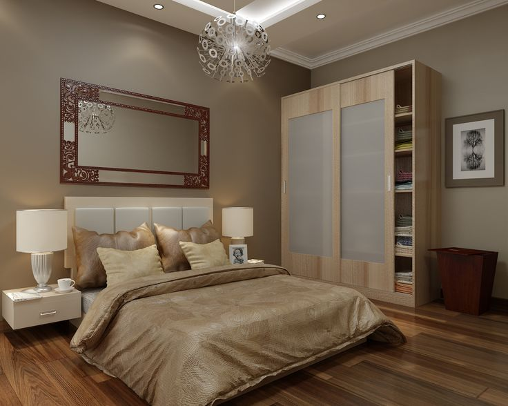 1000 images about Best interior designer in Bangalore on Pinterest
