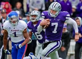 Collegefootballwinning.com brings you the cutting edge of betting information throughout the years. Collegefootballwinning provides free soccer betting tips and picks for the major NCAA football picks and College Football Picks qualifiers.