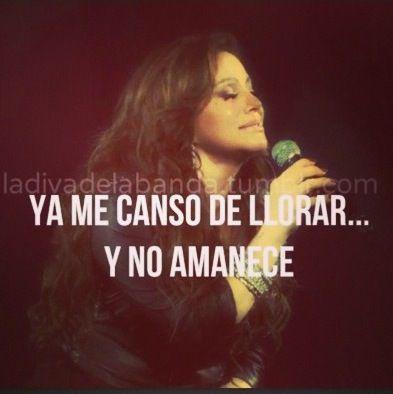 One Of My Main Favorite Songs Paloma Negra Rip Jenni Rivera