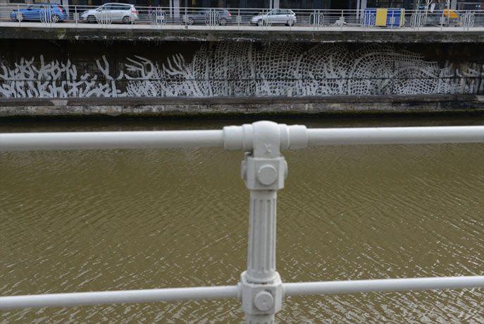 Les 126 meilleures images propos de carrelage sur pinterest - Emery cie carrelage ...