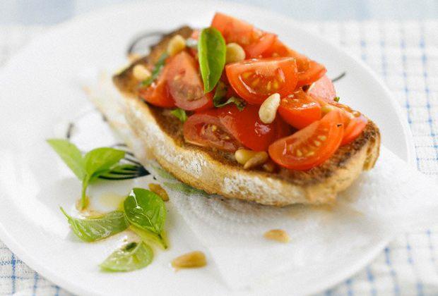 18 best images about comida vegetariana on pinterest - Comidas vegetarianas ricas ...
