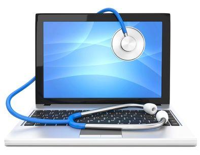 Computersupport und -Dienste/ System Service / Hardware Reparaturen / Datensicherung / Datenrettung / Abhol-und Bringservice / Support vor Ort