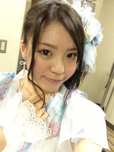小林絵未梨 - Google+ - コンサート終わりました! 本当に最高の2日間でした! ありがとうございました♡