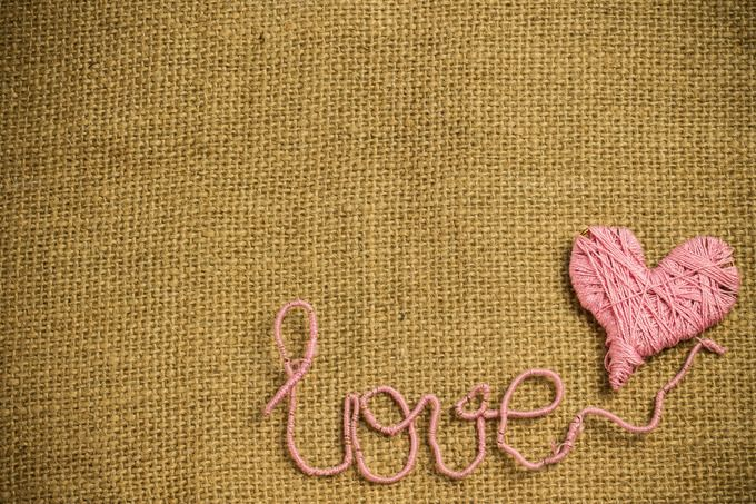 valentine day by peterzsuzsa on Creative Market