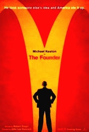 Get this Peliculas from this link Where Can I Play The Founder Online Streaming The Founder Online Subtitle English The Founder HD Full Movie Online Guarda japan Moviez The Founder #MovieTube #FREE #CineMagz This is FULL