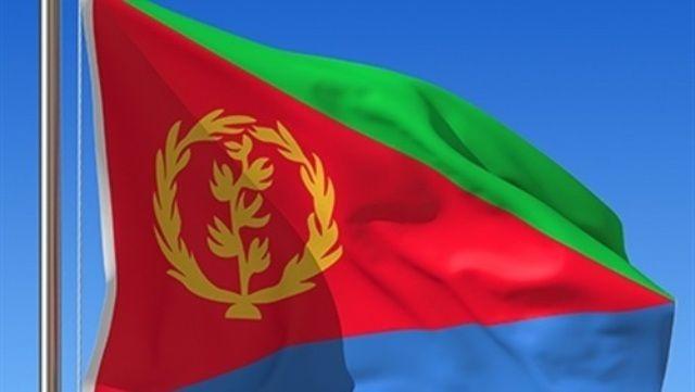 الولايات المتحدة تشكك في تعرض مطار أسمرا لقصف بالصواريخ Https Wp Me Pbwkda Qdu اخبار السودان الان من كل المصادر Sudan Sudanese Eu Flag Country Flags Flag