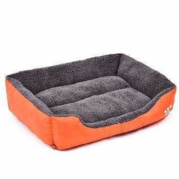 Soft Durable Dog Bed