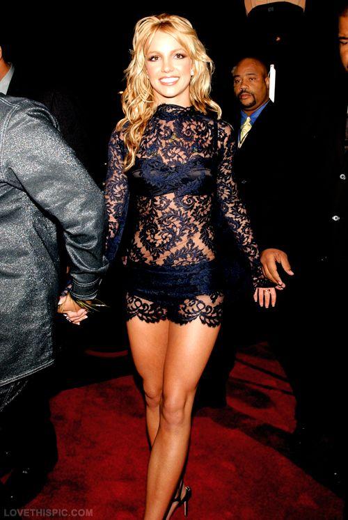 Britney Spears celebrity britney spears music artist