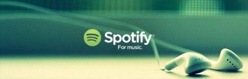 Spotify ahora vende tu información personal   Los anuncios son habituales en la versión gratuita de Spotify pero por primera vez el servicio de streaming de música está lanzando la compra automatizada a través de sus anuncios de audio a nivel mundial.  La compañía ha anunciado esta semana que ahora ofrecerá a los anunciantes la posibilidad de dirigirse a su público en los 59 de los mercados en los que está disponible Spotify por edad género géneros musicales y listas de reproducción.  La…