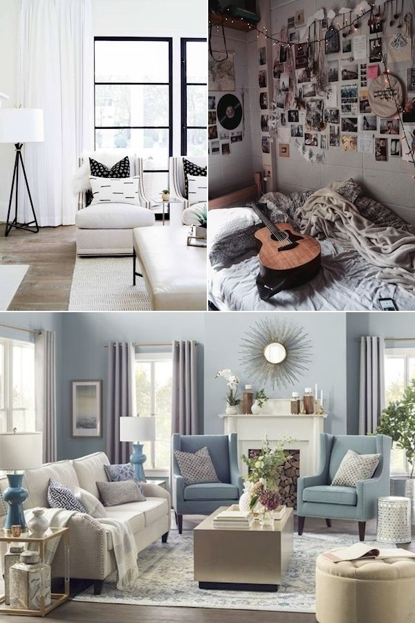 Contemporary Living Room Designs House Drawing Room Designs Living Room Furniture In 2021 Living Room Decor Contemporary Living Room Design Beautiful Living Rooms