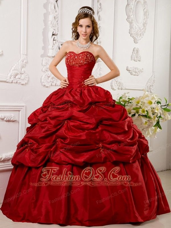65eb1ea7d7 Pin by Francesca Sanchez on My Dress Ideas