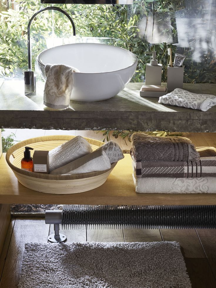 Idee dressoir provence toulon beelden : 27 best Edit 2: Nordic - AW15 images on Pinterest | Clay, Colors ...