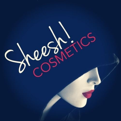 Check Sheesh! Cosmetics Preview Online Store!