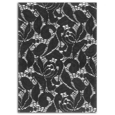 Les 17 meilleures images du tableau tissus noir ardoise sur pinterest ardoise tissus et coupon - Feuille d ardoise a coller ...