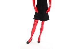 Fusta PUMA pentru femei GOLF PLAIN SKIRT WITH INNER SHORT #zorilestore #mysummerstyle