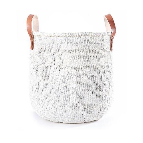 mifuko basket white + handles-1.jpg