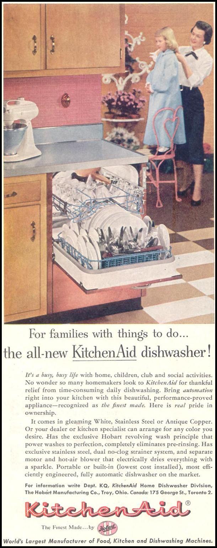 Kitchen Aid Kudsfxss