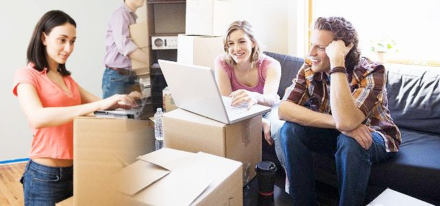Before making home move it is wise to know some things that helps in making a good home moving.