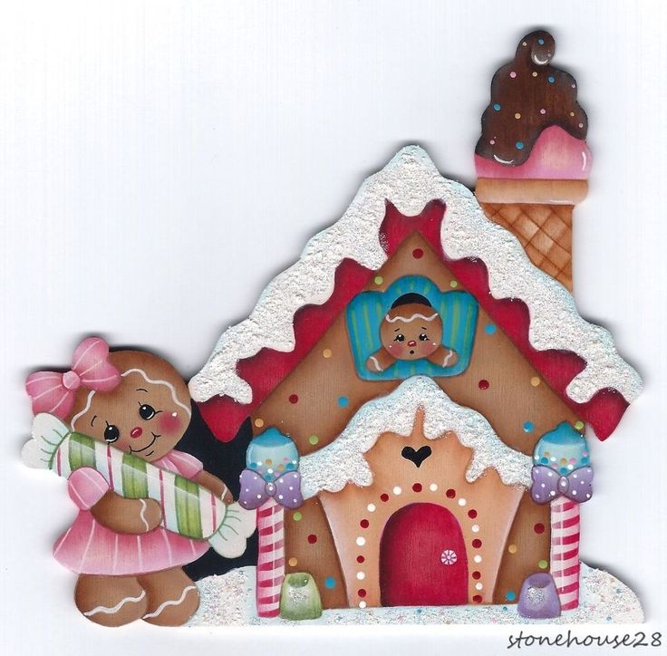Loblaws Christmas Decorations: 1000+ Images About Navidad On Pinterest