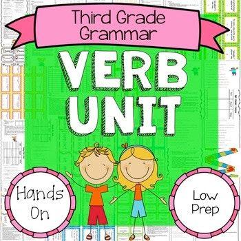 Best 25+ Linking verbs ideas on Pinterest Grammar anchor charts - linking agreement template