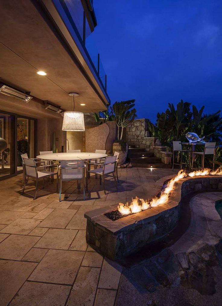 13 best Landi Chair images on Pinterest | Backyard furniture, Garden Firewall House Design In Philippi E A on