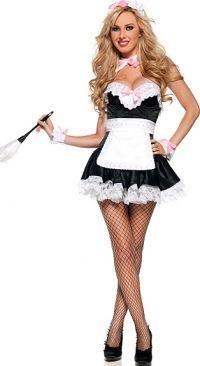 Купить костюм медсестры украина