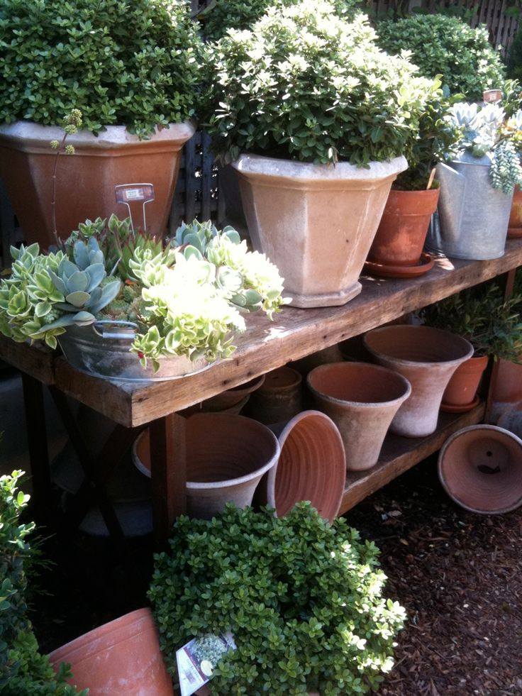 rustic garden ideas deciding upon patio and garden furniture for ones rustic retreat