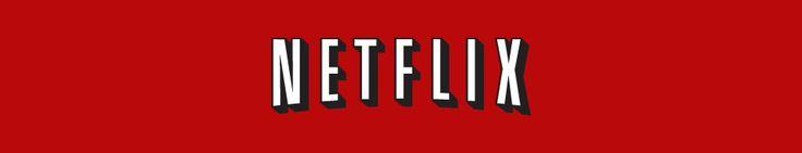 Netflix | Netflix on Xbox 360 | Netflix Streaming | Xbox LIVE Features - Xbox ...