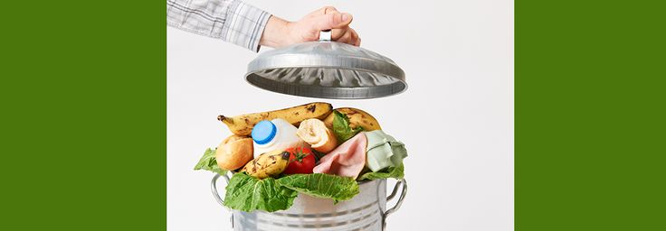 An astounding 40% of the food produced in the United States is wasted. This excessive and unsustainable amount of waste is a real tragedy for both our environment and our people. The U.S. agriculture industry accounts for about 10 percent of our total energy used, 80 percent of our freshwater consumption, and 50 percent of... Continue Reading