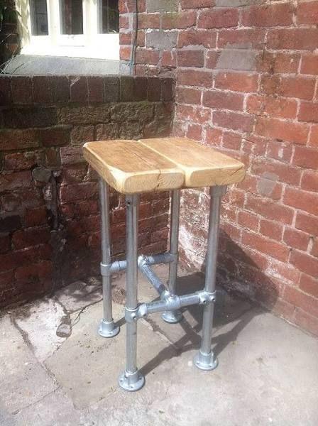 garden bar stools uk