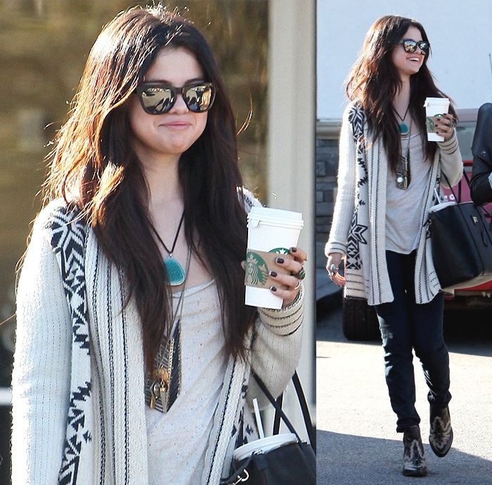 1000 Images About Selena Gomez Style On Pinterest