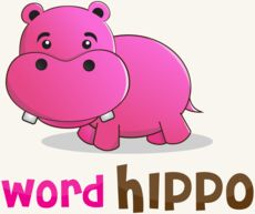 Find Similar or Opposite words at WordHippo. Awesome writing tool.