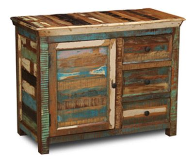 This Indian Reclaimed Solid Wood Furniture Collection is handmade to the  highest quality possible. The 25  best Sheesham wood furniture ideas on Pinterest   Computer