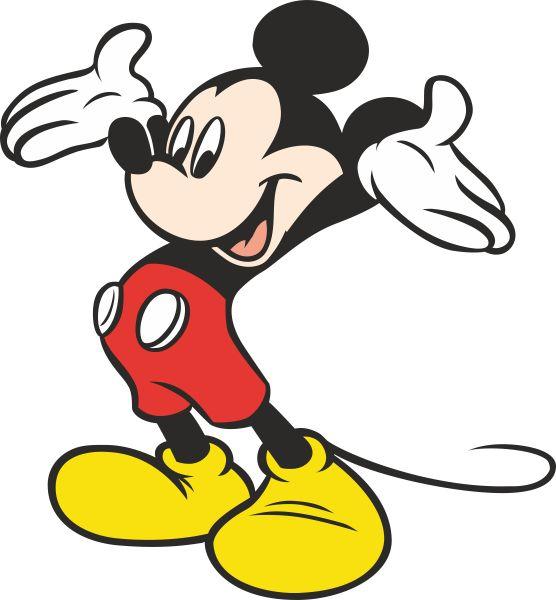 Prinde promotia Iernii pe stickereonline.ro  30% reducere la stickerele decorative policromie Disney  http://www.stickereonline.ro/stickere-decorative-mickey-mouse-minnie/287-sticker-disney-mickey-mouse-fericit.html