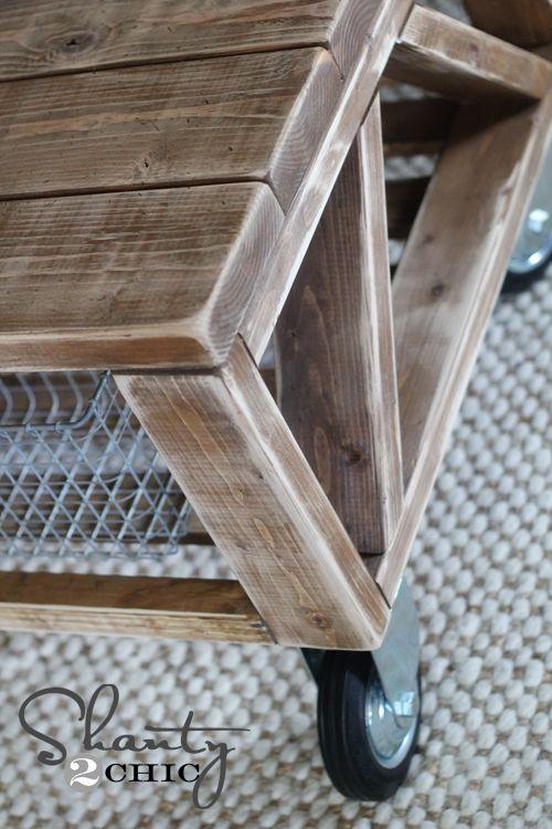 Build a Triple Truss Patio Table plan110 best Patio Table Plans images on Pinterest   Table plans  . Patio Side Table Woodworking Plans. Home Design Ideas