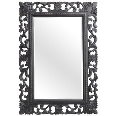 17 best images about pier one imports on pinterest for I need a mirror
