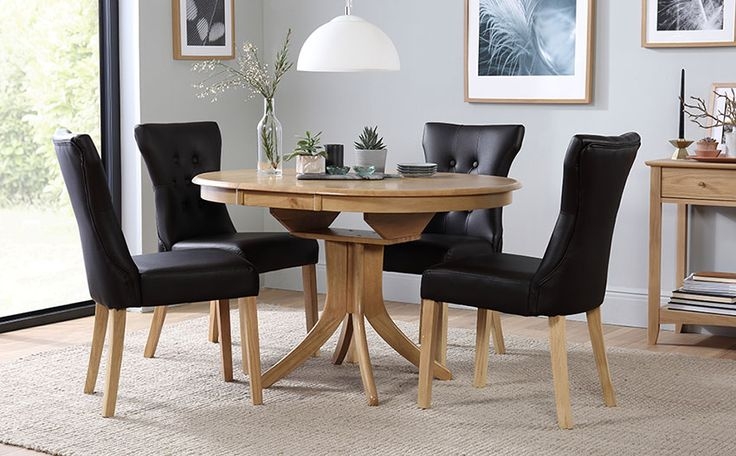 Tables Dining Room Set Hudson Orlando Home Design Table For Sale Miles Buy And Sell
