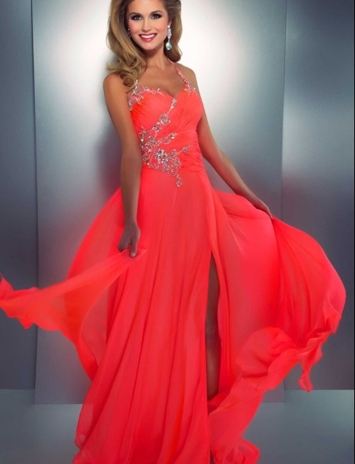 64 best images about Dresses on Pinterest | Blue shorts, Pink prom ...