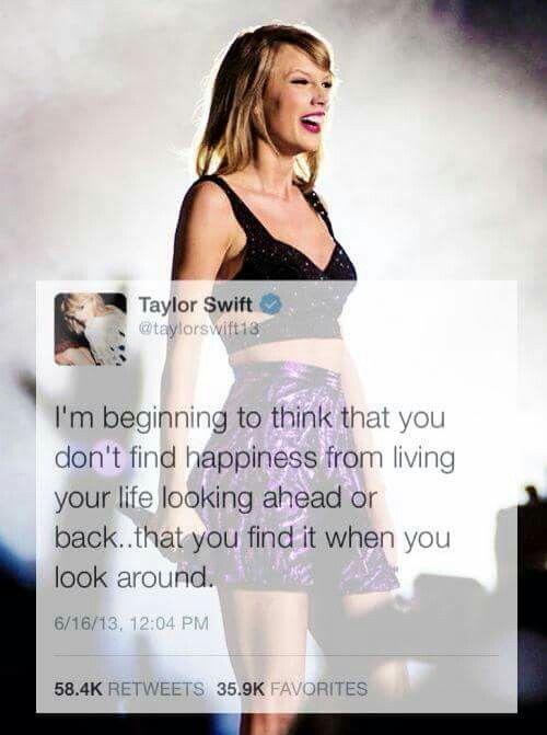 She's such a legend already, gosh.