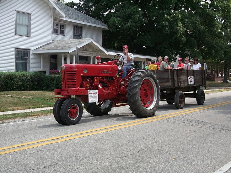 1956 Case Tractor : Best images about tractor on pinterest trucks john