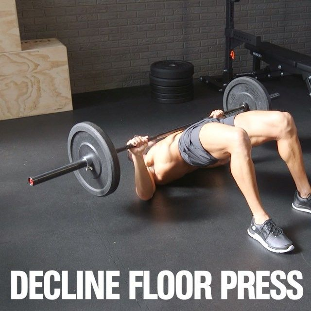 Single Arm Dumbell Bench Press: 25+ Best Ideas About Bench Press On Pinterest