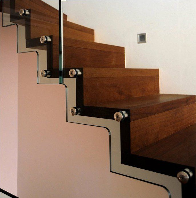 les 37 meilleures images du tableau rampe escalier garde corps rambarde et balustrade sur. Black Bedroom Furniture Sets. Home Design Ideas
