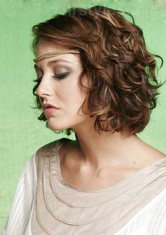 curly hair styles for 25 best ideas about curly hair on 1664