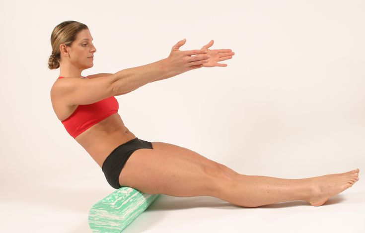 Core Back Exercises How to reduce lower back pain by doing a few simple exercises | Joslin ...
