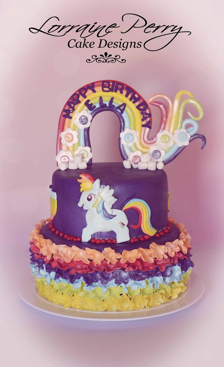 My Cake Art Elizabethton Tn : 11 best images about Cakes .....my creations on Pinterest ...