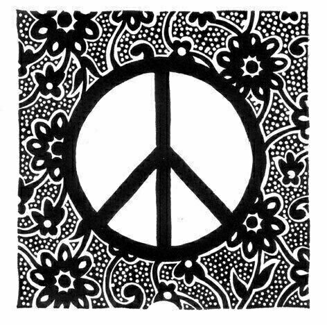 The 248 Best Images About Peace On Pinterest Peace Art Peace Sign